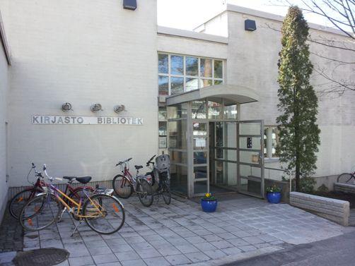 Forex bank espoo