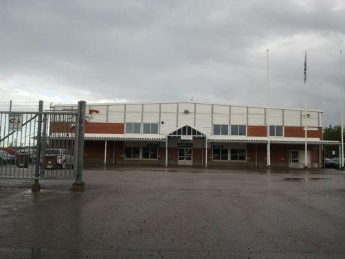 Autovahinkokeskus AVK Oy