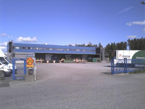 DSV Turku