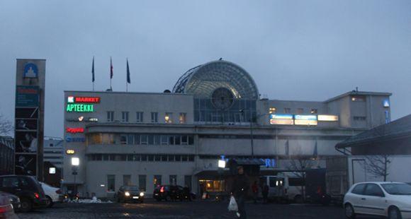 Terveystalo Tampere Työterveys