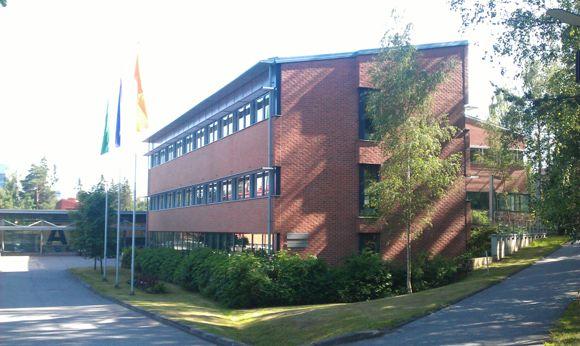 Aalto-yliopiston ylioppilaskunta