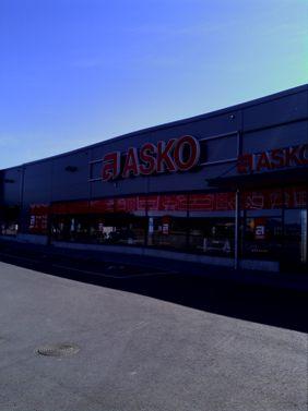 Asko Raisio