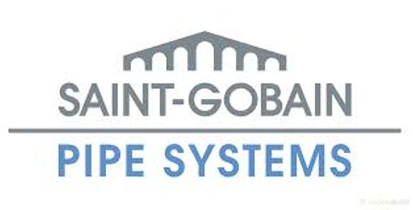 Saint-Gobain Pipe Systems