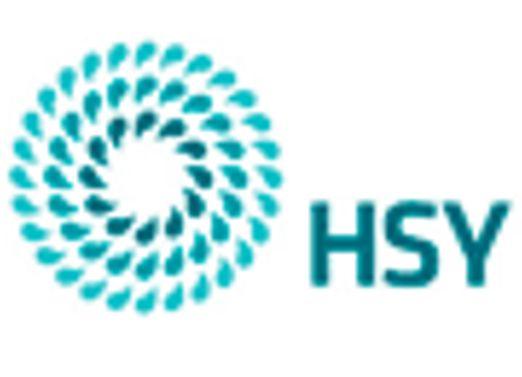 Helsingin seudun ympäristöpalvelut - kuntayhtymä HSY, Helsinki
