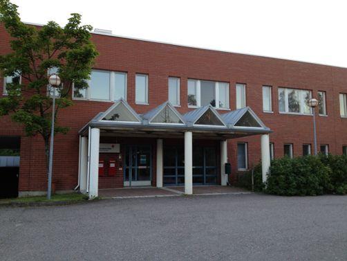 Suomen Punainen Risti, Helsingin ja Uudenmaan piiri