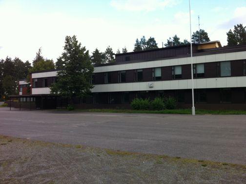 Kuopio Koulut