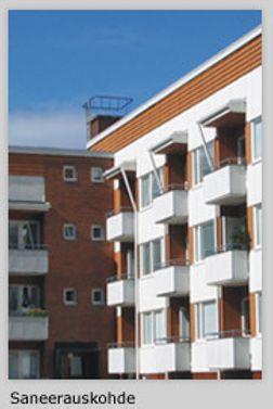 Karelia-Ikkuna Oy