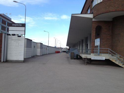 Helsingin oikeusaputoimisto