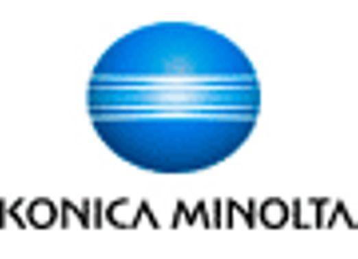 Konica Minolta Business Solutions Finland Oy