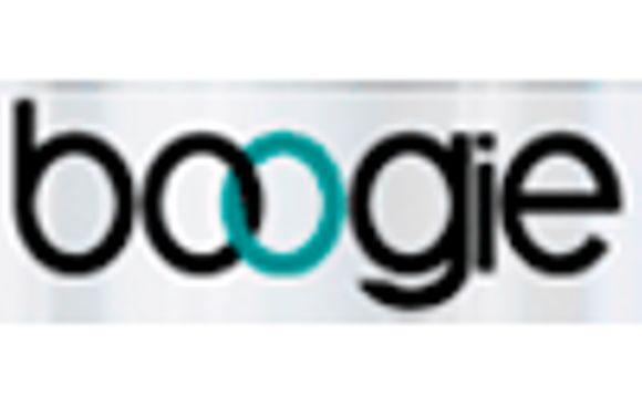 Boogie Software Oy, Oulu
