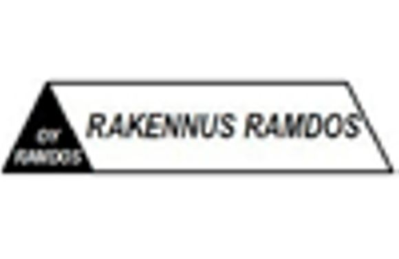 Ramdos Oy Rakennusliike, Mäntsälä