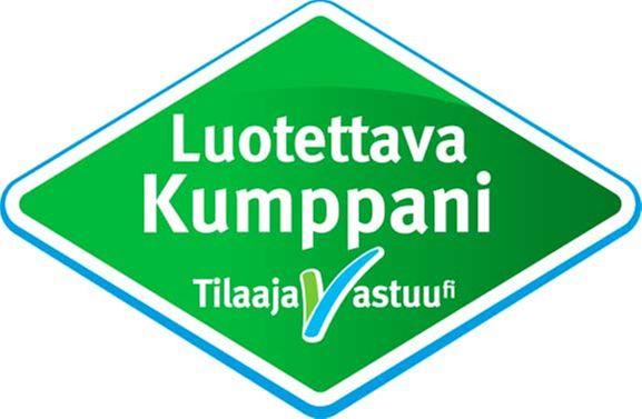 KTN-Kiinteistöpalvelut Oy