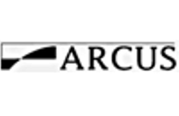 NRC Arcus Oy, Turku