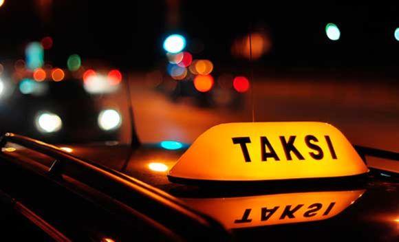Koneurakointi Näppi Juha / Maxi-Taxi Juha Näppi