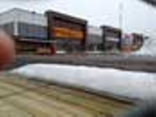 BYGGmax Lahti