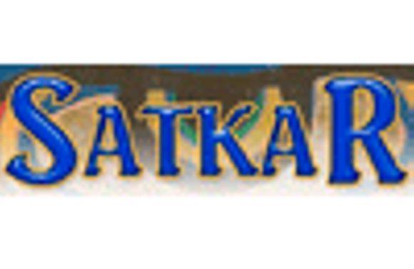 Ravintola Satkar Kamppi