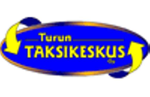 Turun Taksikeskus Oy