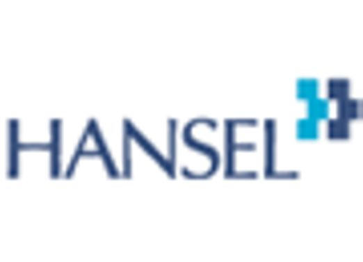 Hansel Oy