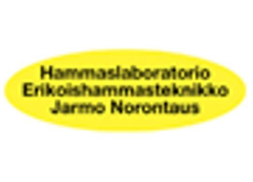 Hammaslaboratorio Jarmo Norontaus Oy