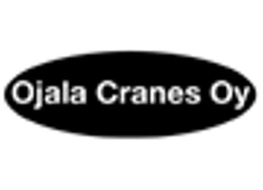 Ojala Cranes Oy, Vantaa