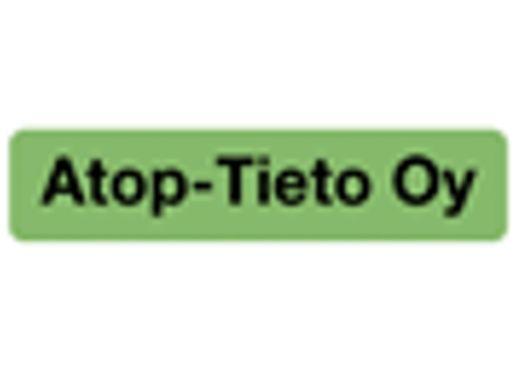 Atop-Tieto Oy, Vantaa