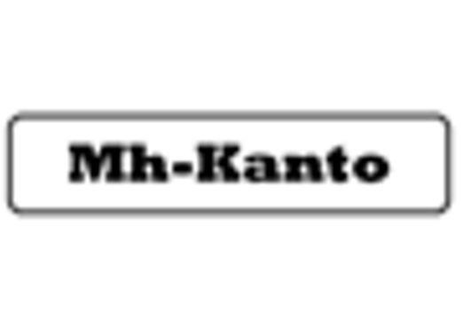 Mh-Kanto, Hämeenlinna