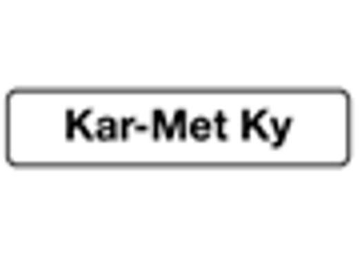 LVI-Asennus Kar-met Ky