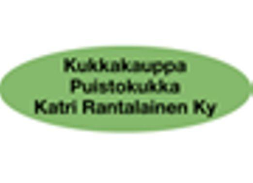 Kukkakauppa Puistokukka Katri Rantalainen