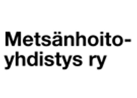 Metsänhoitoyhdistys Sodankylä, Sodankylä