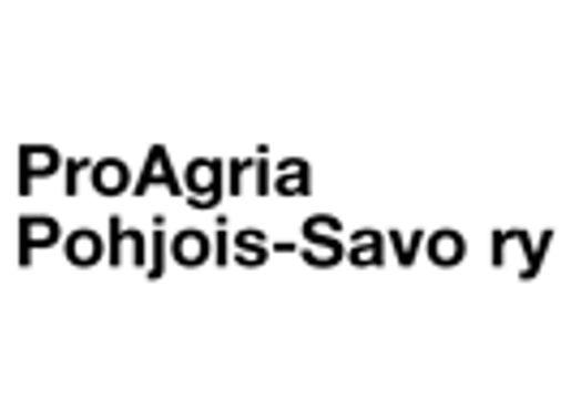 ProAgria Pohjois-Savo ry Iisalmen aluetoimisto