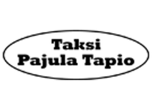 Taksi Pajula Tapio Tmi