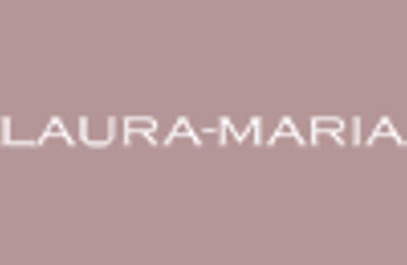 Laura-Maria