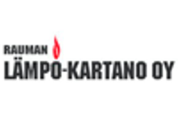 Rauman Lämpö-Kartano Oy
