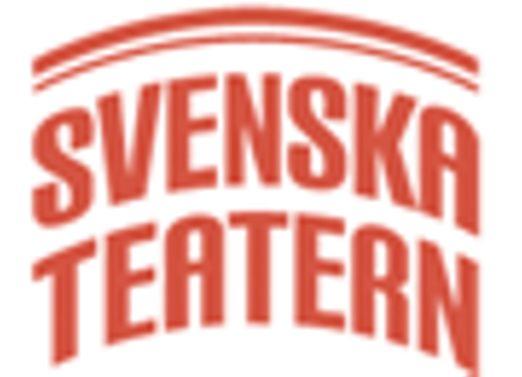 Svenska Teatern, Helsinki