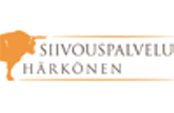 Siivouspalvelu Härkönen Oy, Espoo
