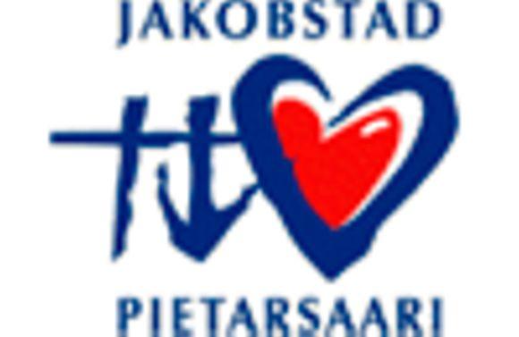 Pietarsaaren kaupunki Jakobstad stad, Pietarsaari