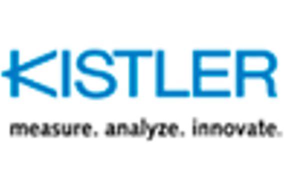 Kistler Nordic AB, Filial i Finland, Helsinki