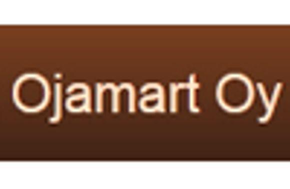Ojamart Oy