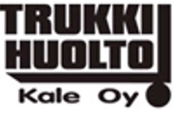 Trukkihuolto Kale Oy