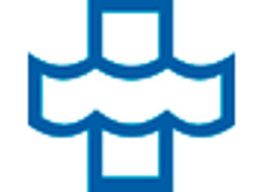 Länsi-Pohjan sairaanhoitopiirin kuntayhtymä
