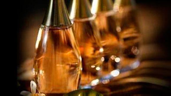 Parfums Christian Dior Oy