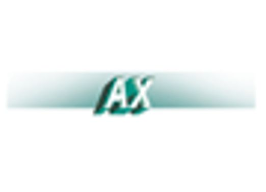 AX-Suunnittelu AX-Konsultit Oy