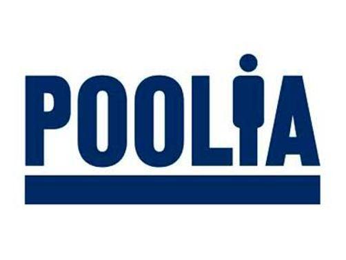 Poolia Suomi Oy
