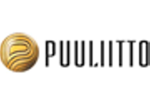Puuliitto