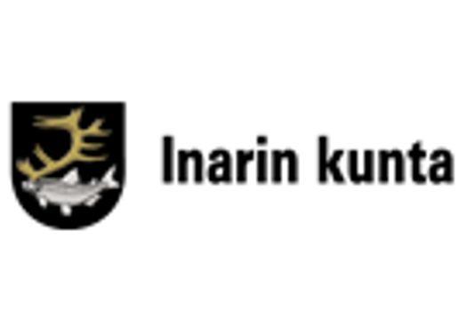 Inarin kunta, Inari