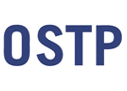 OSTP Finland Oy Ab
