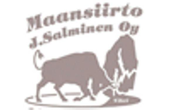 Maansiirto J. Salminen Oy, Vihti