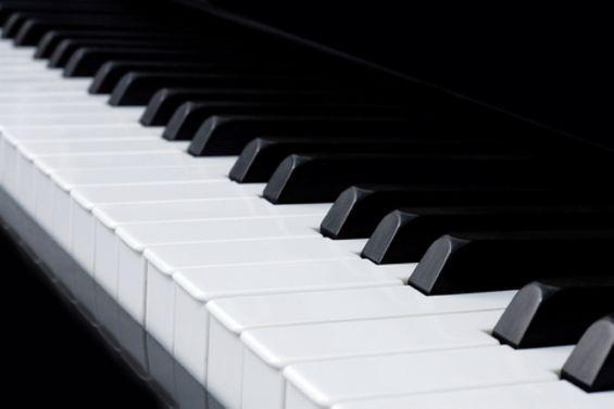 Musiikkikoulu Ainola Talvio