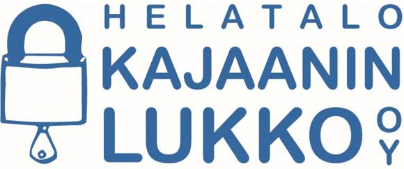 Helatalo, Kajaani