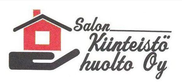 Salon Kiinteistöhuolto Oy, Salo